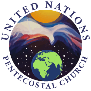 Who we are at United Nations Pentecostal Church